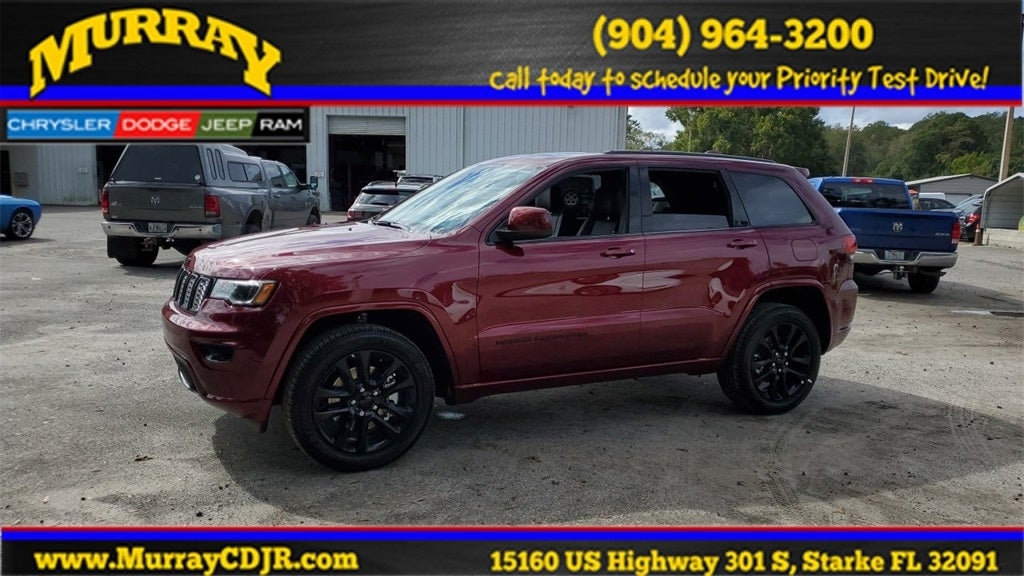 Chrysler Dodge Jeep Ram Vehicle Inventory Starke Chrysler Dodge Jeep Ram Dealer In Starke Fl New And Used Chrysler Dodge Jeep Ram Dealership Jacksonville Gainesville Lake City Fl